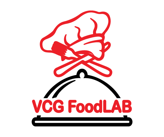 Logo VCG FoodLAB_for web-01